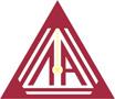 лазерная ассоциация